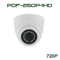دوربین دید درشب دیواری  PDF-260P-1HD