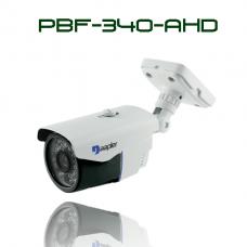 دوربین دید درشب َAHD مدل PBF-340-AHD