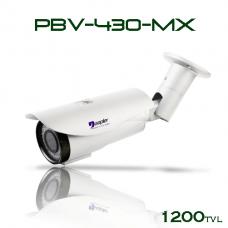 دوربین دید درشب دیواری PBV-430-MX