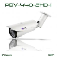 دوربین تحت شبکه دیددرشب PBV-440-2HD-I