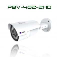 دوربین دیواری AHD 2 مگاپیکسل PBV-452-2HD