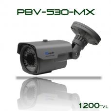 دوربین دیواری دید درشب  PBV-530-MX