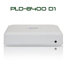 دی وی آر 8 کانال آنالوگ مدل PLD-8400D1